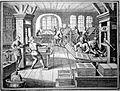 Pressing-16th century.jpg