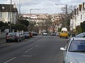 Preston Drove - westerly view - geograph.org.uk - 1743867.jpg