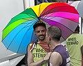 Pride 15 (14355624887).jpg