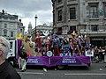 Pride London 2002 56.JPG