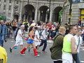 Pride London 2003 57.JPG