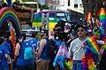 Pride Parade Salesman.jpg