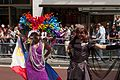 Pride in London 2013 - 126.jpg