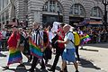 Pride in London 2016 - KTC (239).jpg