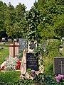 Priestergrab Klosterneuburg.jpg