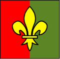 Prilly-drapeau.png
