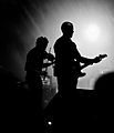Primavera Sound 2011 - May 28 - Mogwai (5804846211).jpg