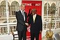 Prime Minister of Lesotho (13738287255).jpg