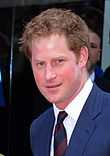 Prince Harry June 2014.jpg