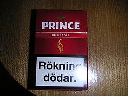 prince tobak � wikipedia