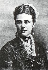 Princess Marie of Saxe-Altenburg (1854–98).jpg