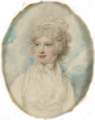 Princess Mary, Duchess of Gloucester (1776-1857).png