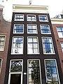 Prinsengracht 704 top.JPG