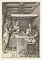 Print, Herodias with the Head of John the Baptist, 1511 (CH 18384757).jpg