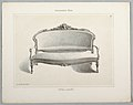 Print, Monthly Cabinet Makers Album- Sopha, 1859 (CH 18801883).jpg