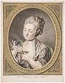 Print, The Woman Taking Coffee, 1774 (CH 18704475).jpg