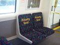 Priority Seat.jpg