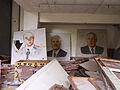 Pripyat (15187139658).jpg