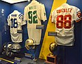 Pro Football Hall of Fame (11282297545).jpg