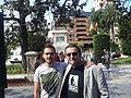 Processó cívica 2013 - Flickr - valencianisme (40).jpg