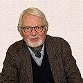 Prof. Dr. Karl Neumann.jpg