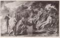 Profezia di Basilide (disegno) - Testa.png