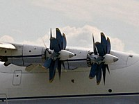 Progress D-27 propfan (Antonov An-70).jpg