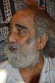 Prokash Karmakar - Kolkata 2012-10-03 0426.JPG