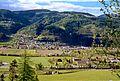 Proleb - Ansicht 1998.jpg
