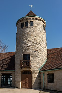 Promontory Point Field House Chicago 2021-3148.jpg