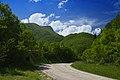 Propaggini del monte Strega - panoramio.jpg