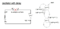 Propositional formula oscillator 1.png