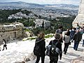 Propylaea, Acropolis (3472246819).jpg