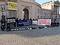 Protest in front of the Landtag Brandenburg 28-02-2019 03.jpg