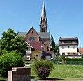 Protestantische Kirche - panoramio (23).jpg