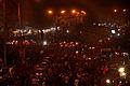 Protesters at Shahbag 3.JPG
