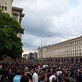 Protests in Bulgaria 2013-06-14.jpg