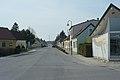 Prottes,Matzner Straße.JPG