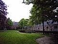 Proveniershof Haarlem.jpg