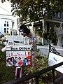 Provincetown, MA, USA - panoramio (35).jpg