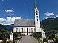 Prutz-Kirche.JPG