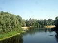 Psel river (in Hadiach).JPG