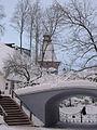 Pskov-Pech 05.jpg