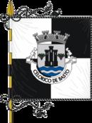 Bandeira de Celorico de Basto