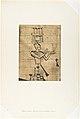Ptolémée-Cæsarion - Bas-relief du Temple de Kalabcheh (Talmis) MET DP131941.jpg