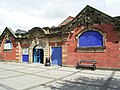 Public Baths - geograph.org.uk - 500884.jpg