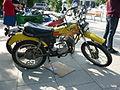 Puc Minicross TT 50cc 198x.JPG