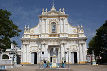 Puducherry Immaculate Conception Cathedral 2.jpg