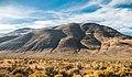 Pueblo Mountains, in the Pueblo Mountain Wilderness Study Area (37361518614).jpg