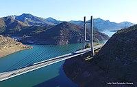 Puente Carlos Fdz. Casado.jpg